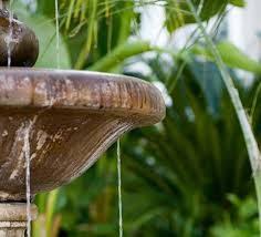 garden_irrigation.jpg