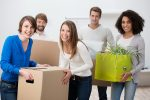 Visit our office removals website.jpg