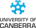 University_of_Canberra.svg.png