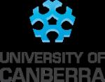 University_of_Canberra.svg.png