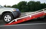 roadside assistance.jpg