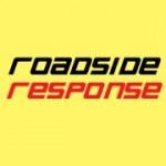 Roadside Response logo.jpeg